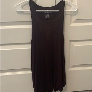 Soft and Sexy Tank from American Eagle